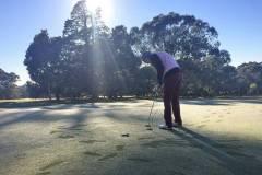 golf_gallery_06