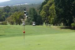 golf_gallery_11