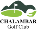 Chalambar Golf Club