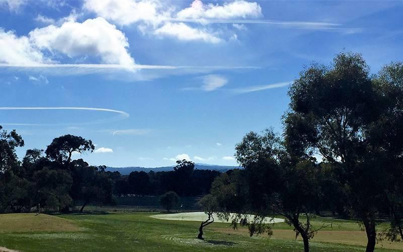 golf_gallery_01
