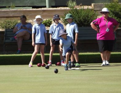 bowls_gallery_03