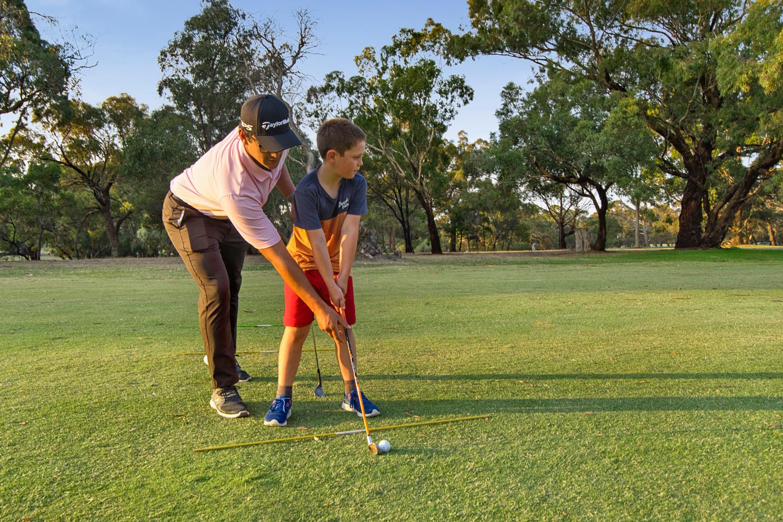 golfers017