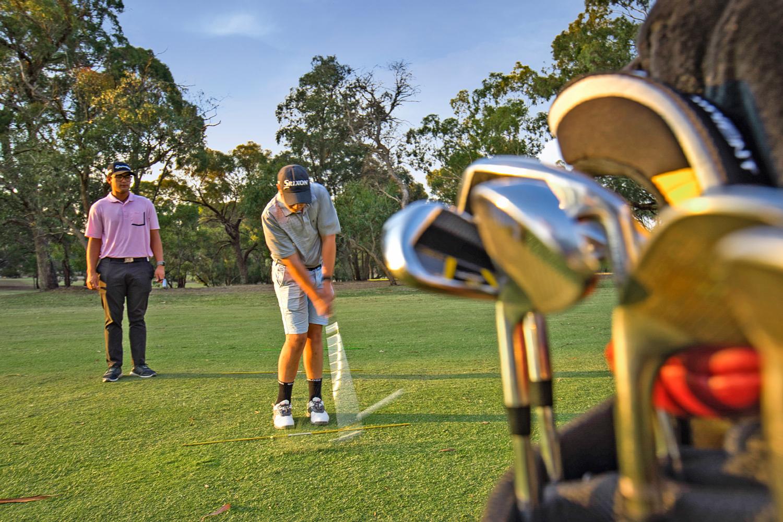 golfers022