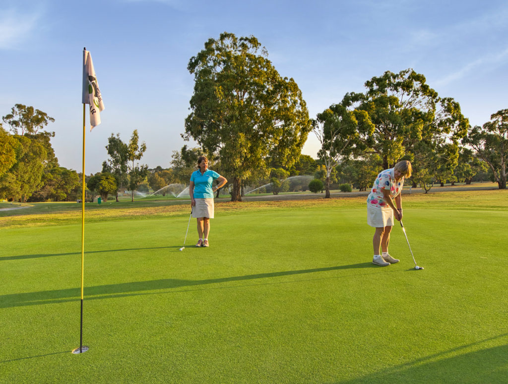 golfers009