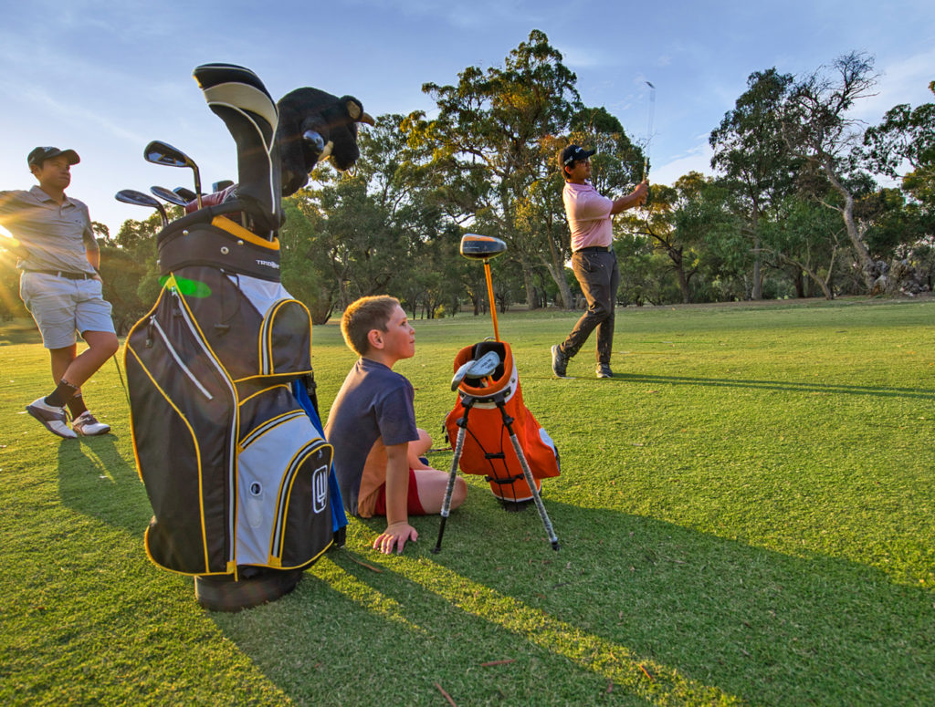 golfers013