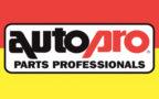 sponsor_autopro