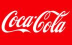 sponsor_coke