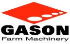 sponsor_gason