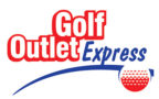 sponsor_golf_outlet