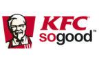 sponsor_kfc