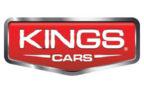 sponsor_kings
