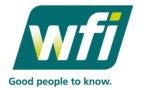 sponsor_wfi